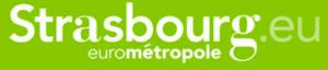 L'Eurométropole de Strasbourg