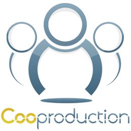 Réunion d'information collective Coopérative d'Activités et d'Emploi 2017 @ Cooproduction