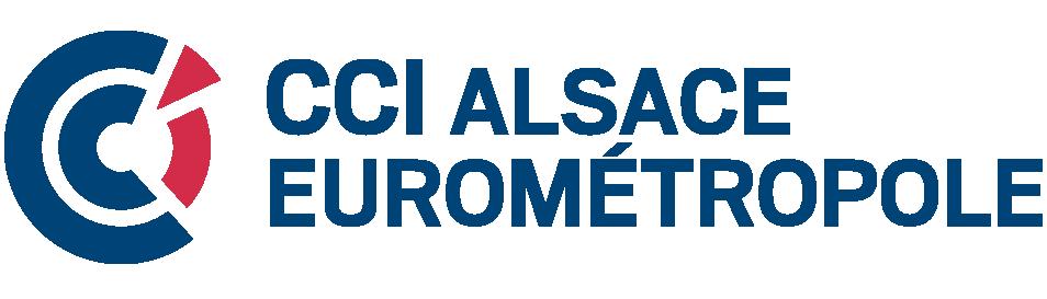Réunion d'information à la reprise d'entreprise @ CCI Alsace Eurométropole