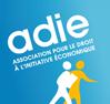 La micro entreprise de A à Z @ ADIE