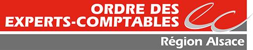 Les mardis de la création @ Ordre des experts-comptables d'Alsace